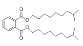 Didecyl phthalate